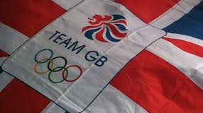 Wishing Team GB Success