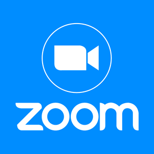 ZOOM GROUP SESSIONS FRIDAY – 5TH KYU & ABOVE